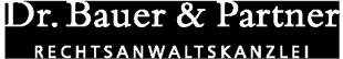 Dr. Bauer & Partner